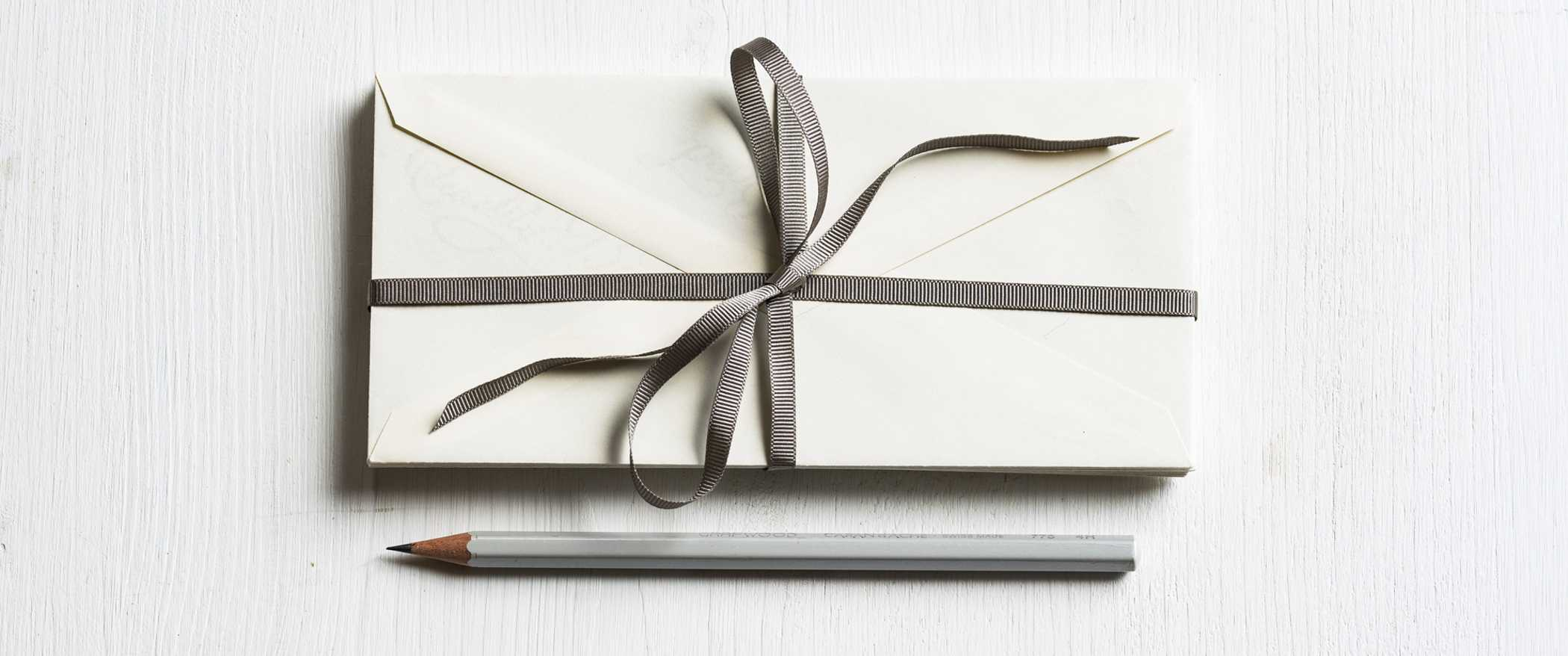 5 Client Gift Ideas Better Than Corporate Branded Items